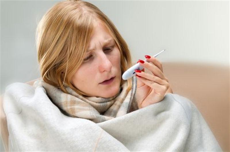 Soğuk Çorap Terapisi Nedir