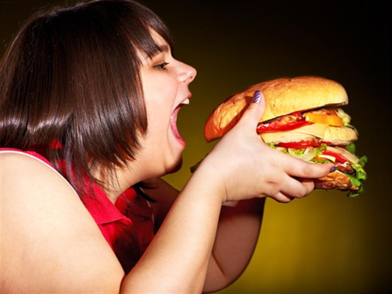 Голодные девушки фото 95582 фотография