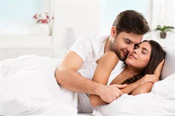 Doğumdan Sonra Seks İçin Öneriler